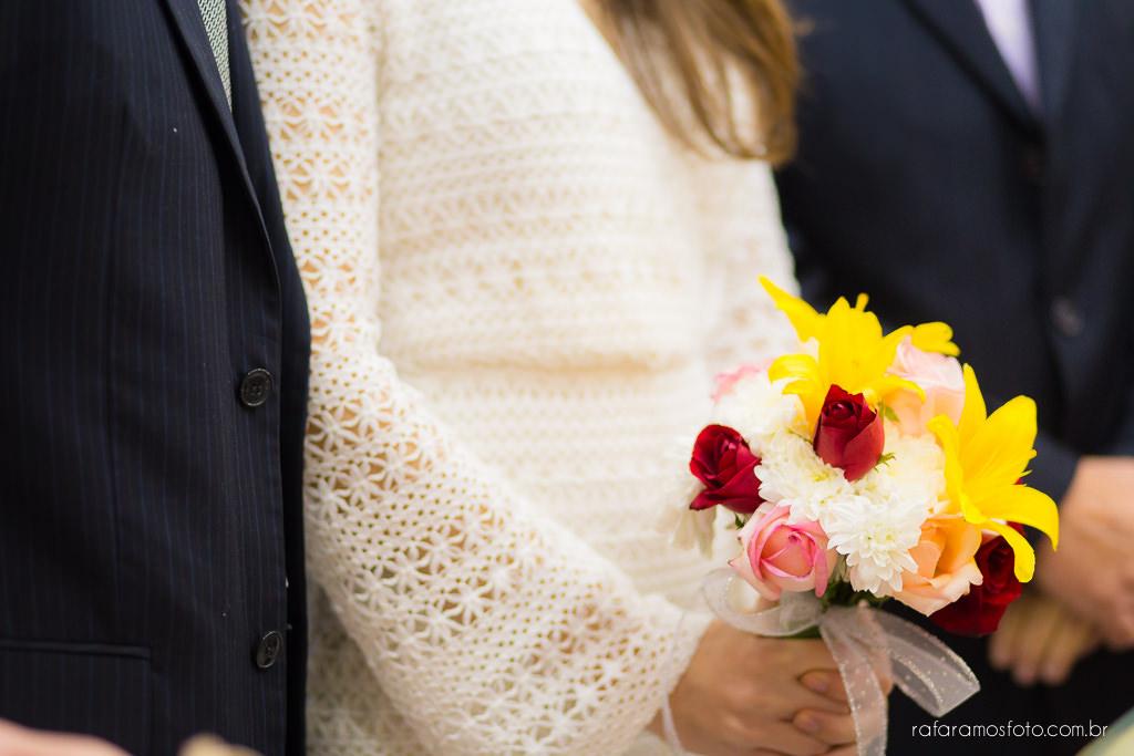 casamento-civil-cartorio-do-jabaquara-fotografo-de-casamento-casamento-no-cartorio-AeE-00015