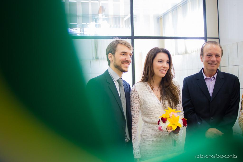 casamento-civil-cartorio-do-jabaquara-fotografo-de-casamento-casamento-no-cartorio-AeE-00017