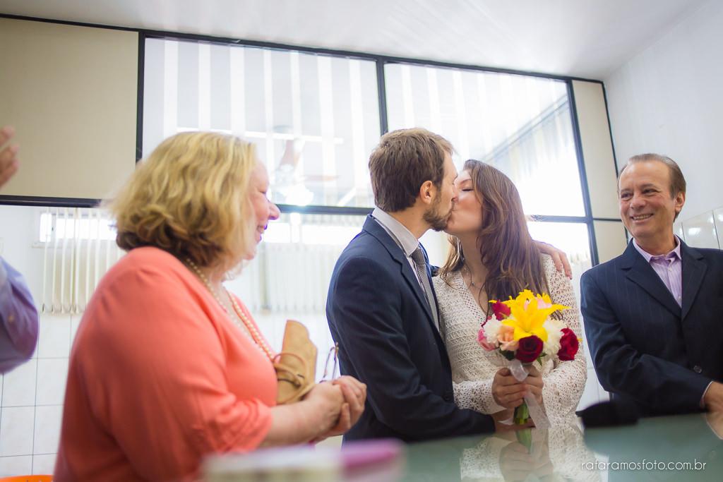 casamento-civil-cartorio-do-jabaquara-fotografo-de-casamento-casamento-no-cartorio-AeE-00018