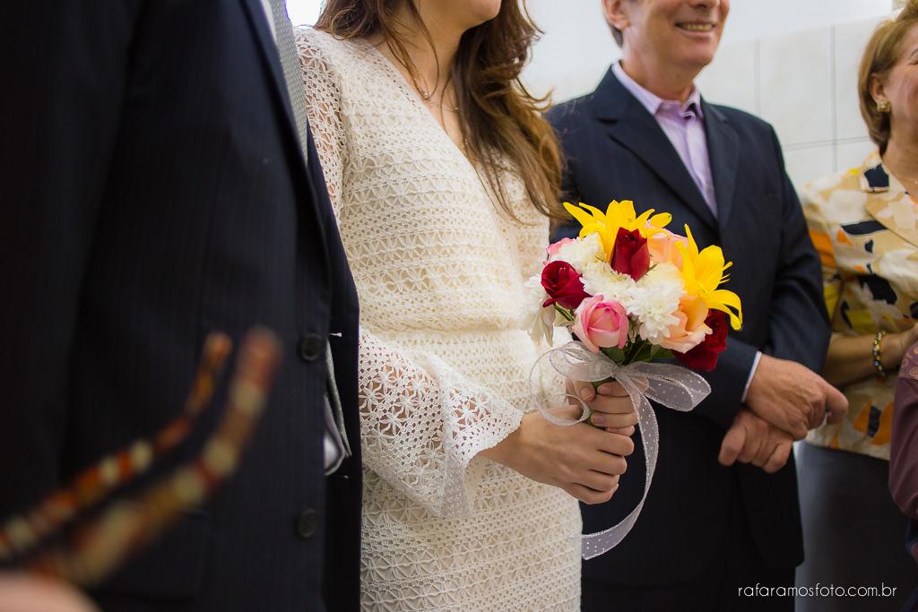 casamento-civil-cartorio-do-jabaquara-fotografo-de-casamento-casamento-no-cartorio-AeE-00019
