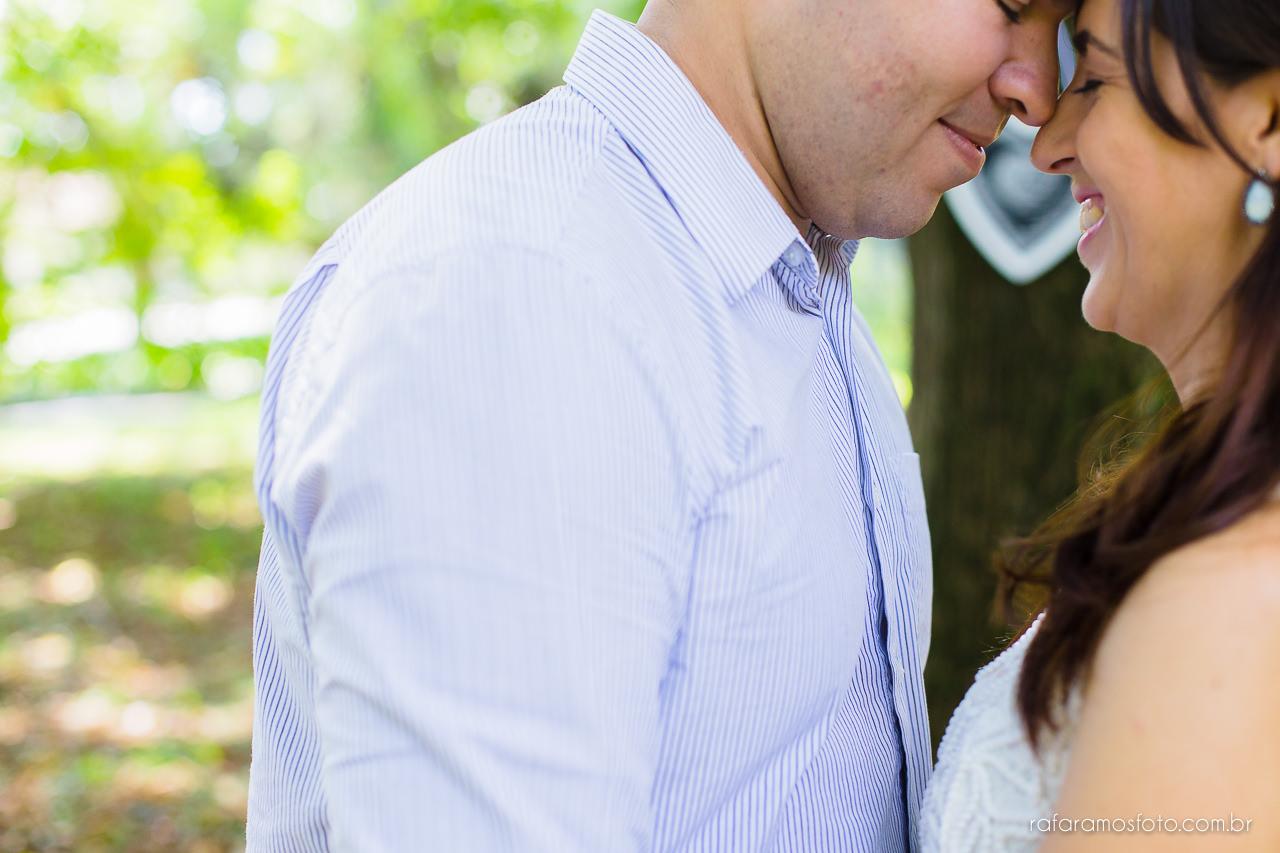 ensaio de casal, ensaio renovação de votos, ensaio bodas, ensaio de família, ensaio no parque, book casal, book de família, no parque, ensaio divertido,ensaio-de-familia-no-parque-ensaio-de-familia-divertido-00014