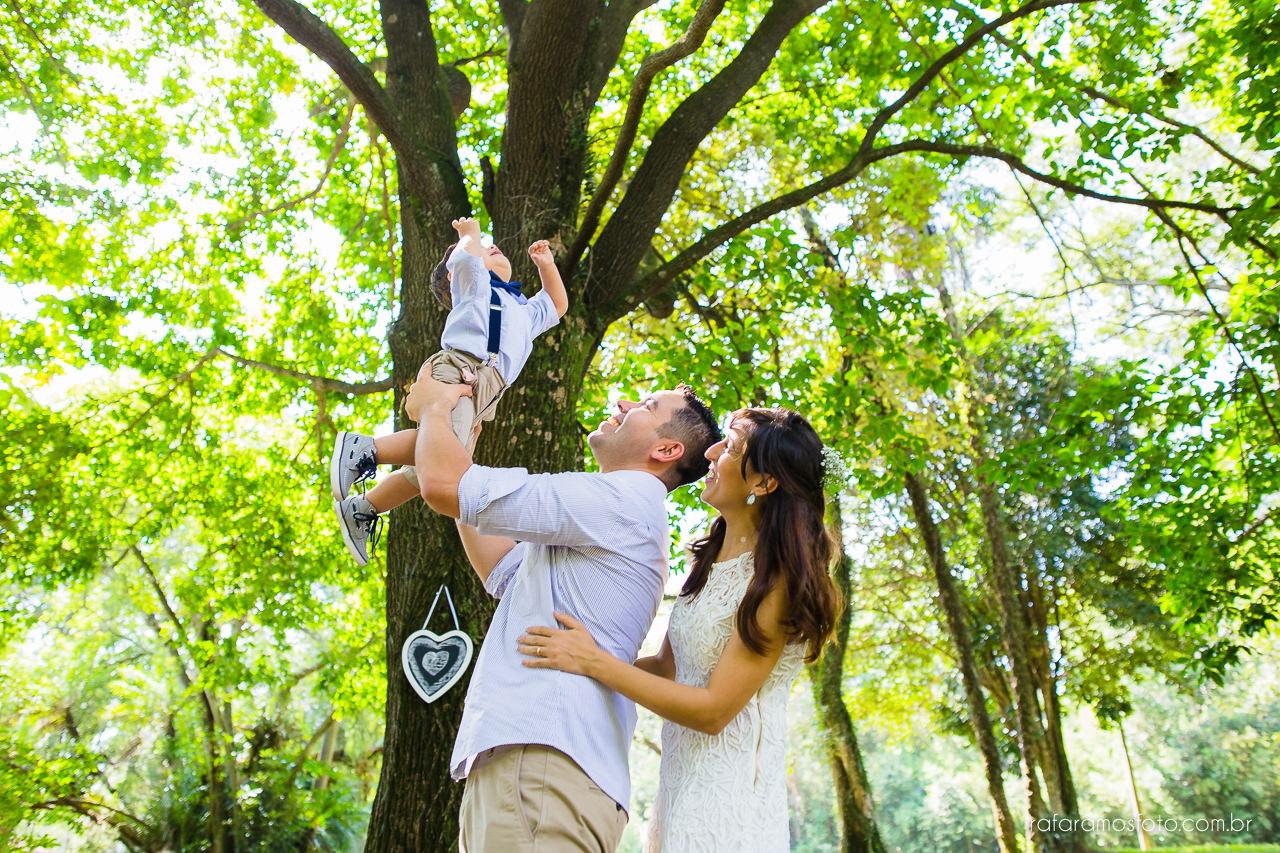 ensaio de casal, ensaio renovação de votos, ensaio bodas, ensaio de família, ensaio no parque, book casal, book de família, no parque, ensaio divertido,ensaio-de-familia-no-parque-ensaio-de-familia-divertido-00016