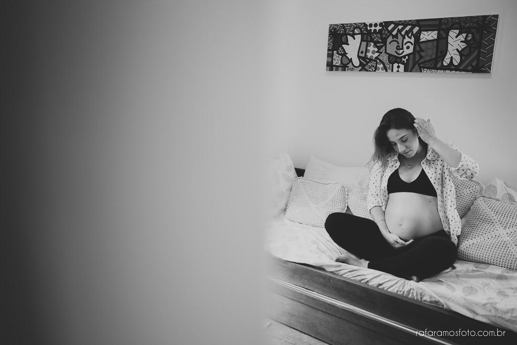 ensaio gestante, fotógrafo em santa isabel, ensaio gravida em casa, ensaio gestante gemeos, no sitio, book gravida santa isabel-00006