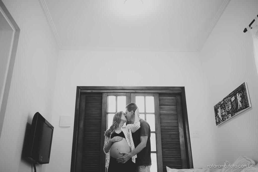 ensaio gestante, fotógrafo em santa isabel, ensaio gravida em casa, ensaio gestante gemeos, no sitio, book gravida santa isabel-00007