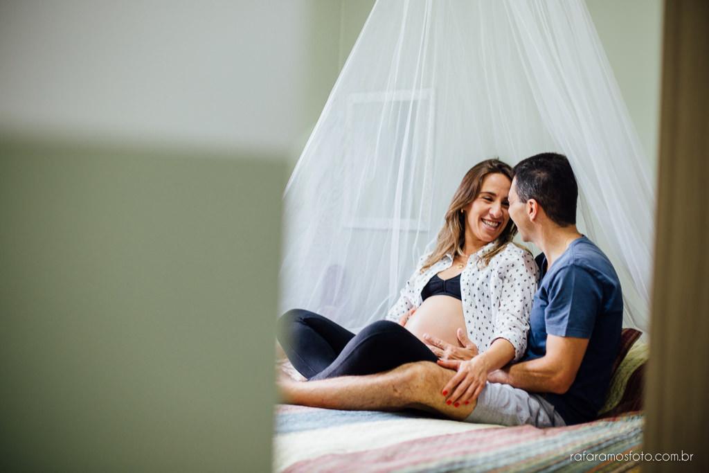 ensaio gestante, fotógrafo em santa isabel, ensaio gravida em casa, ensaio gestante gemeos, no sitio, book gravida santa isabel-00010