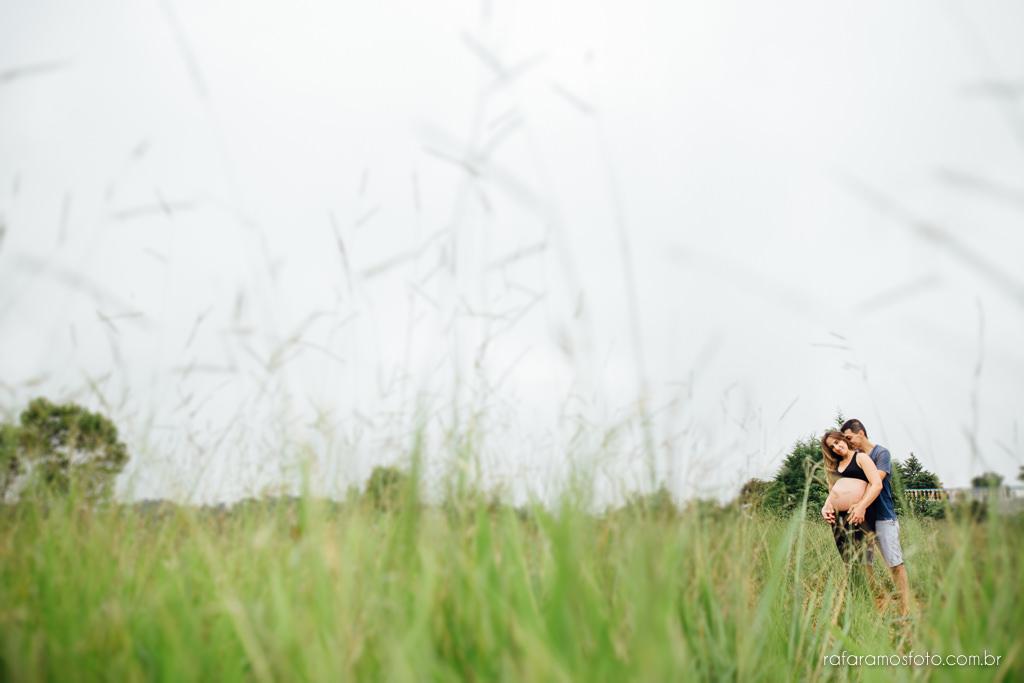 ensaio gestante, fotógrafo em santa isabel, ensaio gravida em casa, ensaio gestante gemeos, no sitio, book gravida santa isabel-00027