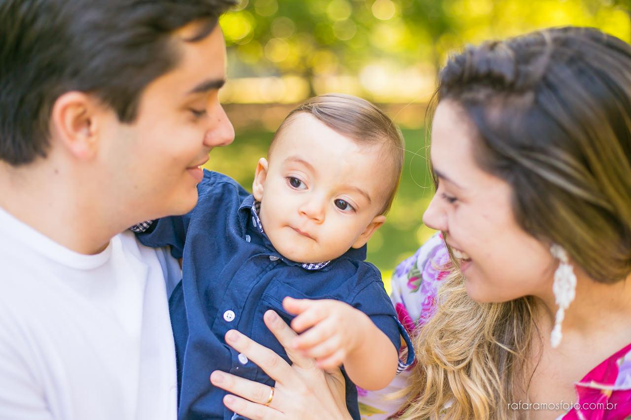 ensaio-smash-the-cake-ensaio-bebe-com-bolo-ensaio-bebe-no-parque-ensaio-de-familia-ensaio-divertido-fotografo-de-familia-sp-00003