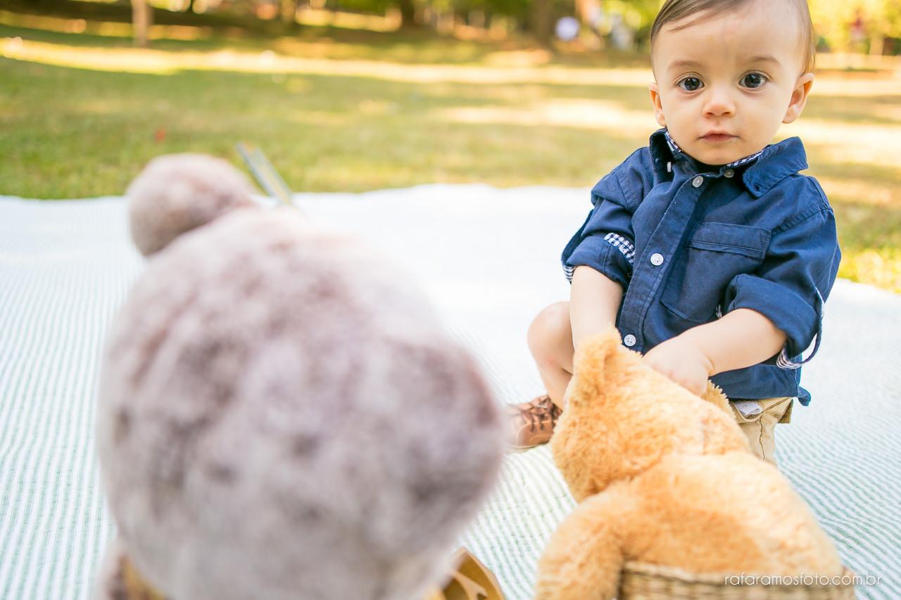 ensaio-smash-the-cake-ensaio-bebe-com-bolo-ensaio-bebe-no-parque-ensaio-de-familia-ensaio-divertido-fotografo-de-familia-sp-00012