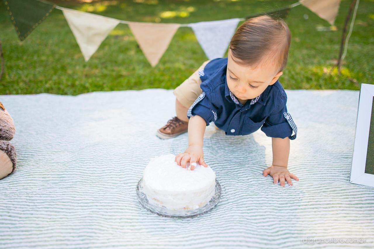 ensaio-smash-the-cake-ensaio-bebe-com-bolo-ensaio-bebe-no-parque-ensaio-de-familia-ensaio-divertido-fotografo-de-familia-sp-00015