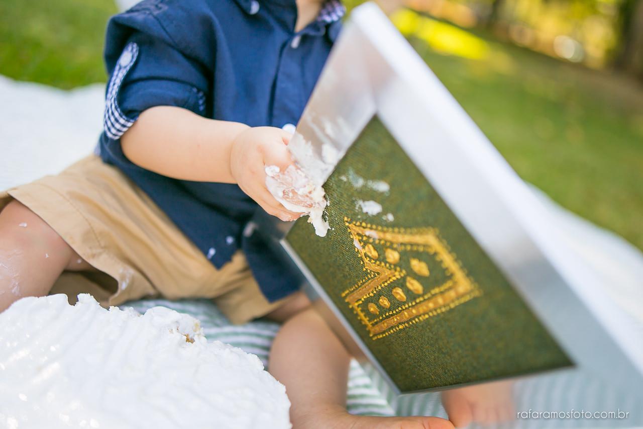 ensaio-smash-the-cake-ensaio-bebe-com-bolo-ensaio-bebe-no-parque-ensaio-de-familia-ensaio-divertido-fotografo-de-familia-sp-00018