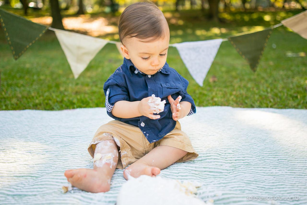ensaio-smash-the-cake-ensaio-bebe-com-bolo-ensaio-bebe-no-parque-ensaio-de-familia-ensaio-divertido-fotografo-de-familia-sp-00020