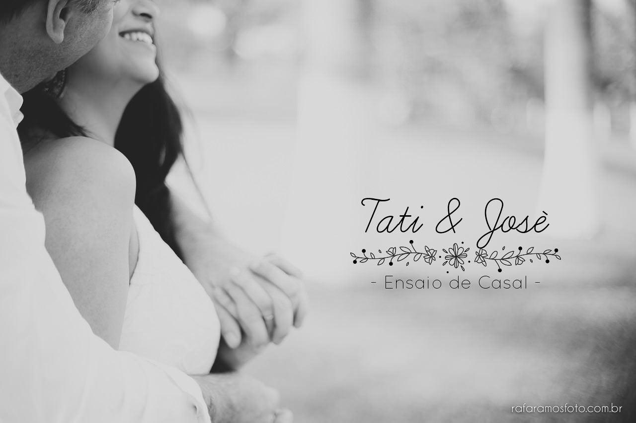 ensaio-de-casal-em-iguape-fotografo-de-casamento-ilha-comprida-casamento-fotografo-em-registro-sp-ensaio-na-fazenda-ensaio-no-sitio-00001