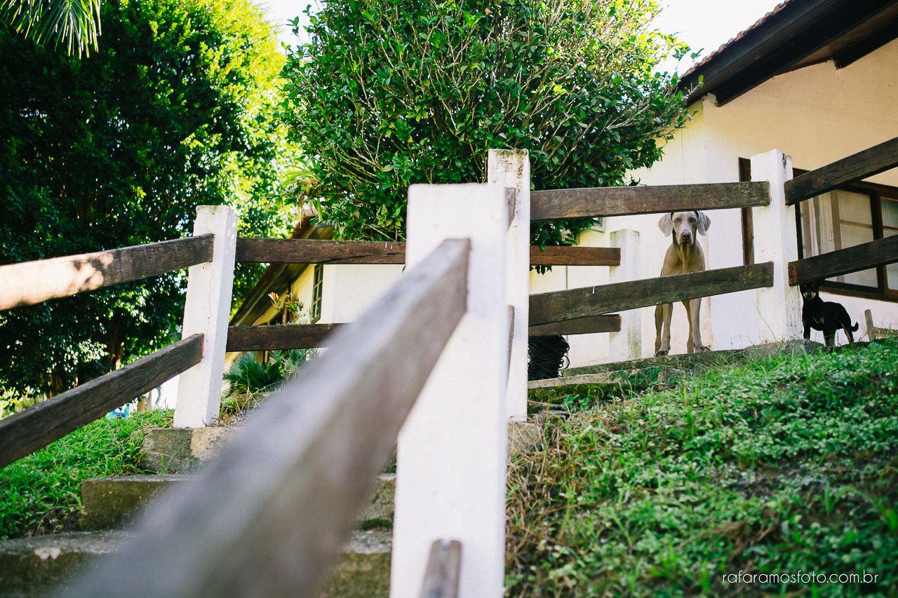 ensaio-de-casal-em-iguape-fotografo-de-casamento-ilha-comprida-casamento-fotografo-em-registro-sp-ensaio-na-fazenda-ensaio-no-sitio-00002
