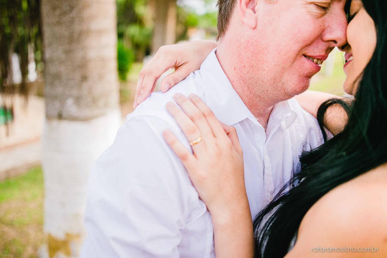 ensaio-de-casal-em-iguape-fotografo-de-casamento-ilha-comprida-casamento-fotografo-em-registro-sp-ensaio-na-fazenda-ensaio-no-sitio-00009