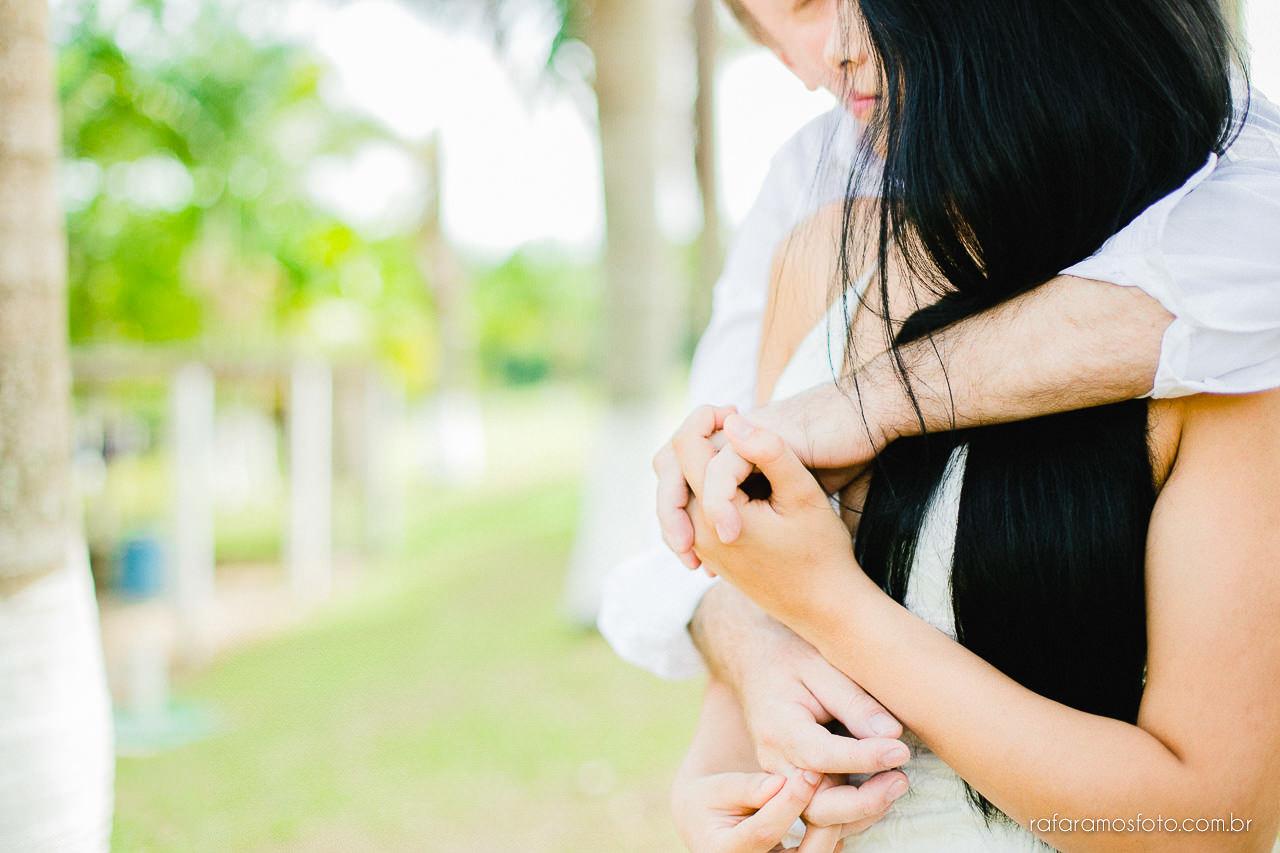 ensaio-de-casal-em-iguape-fotografo-de-casamento-ilha-comprida-casamento-fotografo-em-registro-sp-ensaio-na-fazenda-ensaio-no-sitio-00010