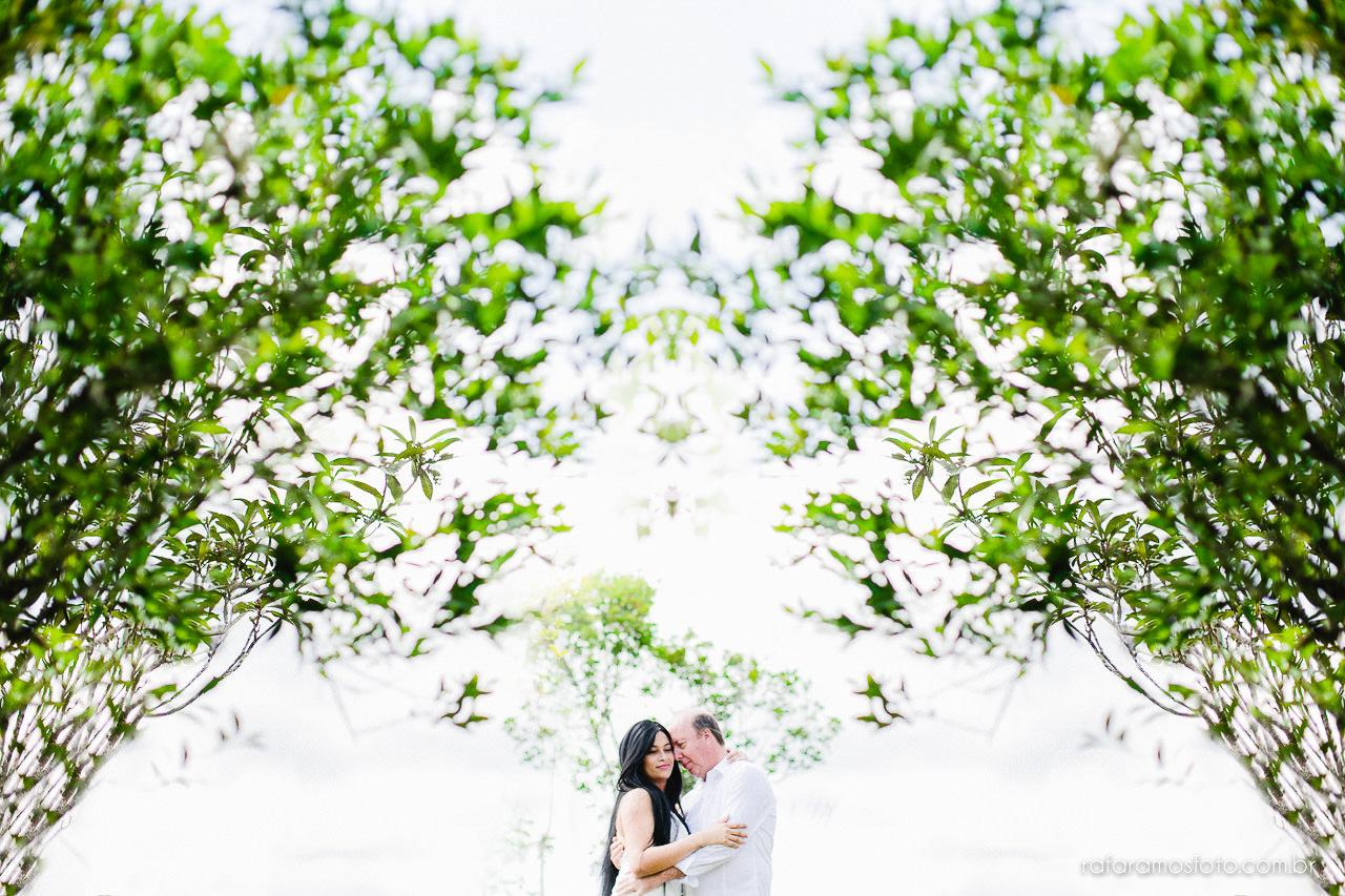 ensaio-de-casal-em-iguape-fotografo-de-casamento-ilha-comprida-casamento-fotografo-em-registro-sp-ensaio-na-fazenda-ensaio-no-sitio-00016