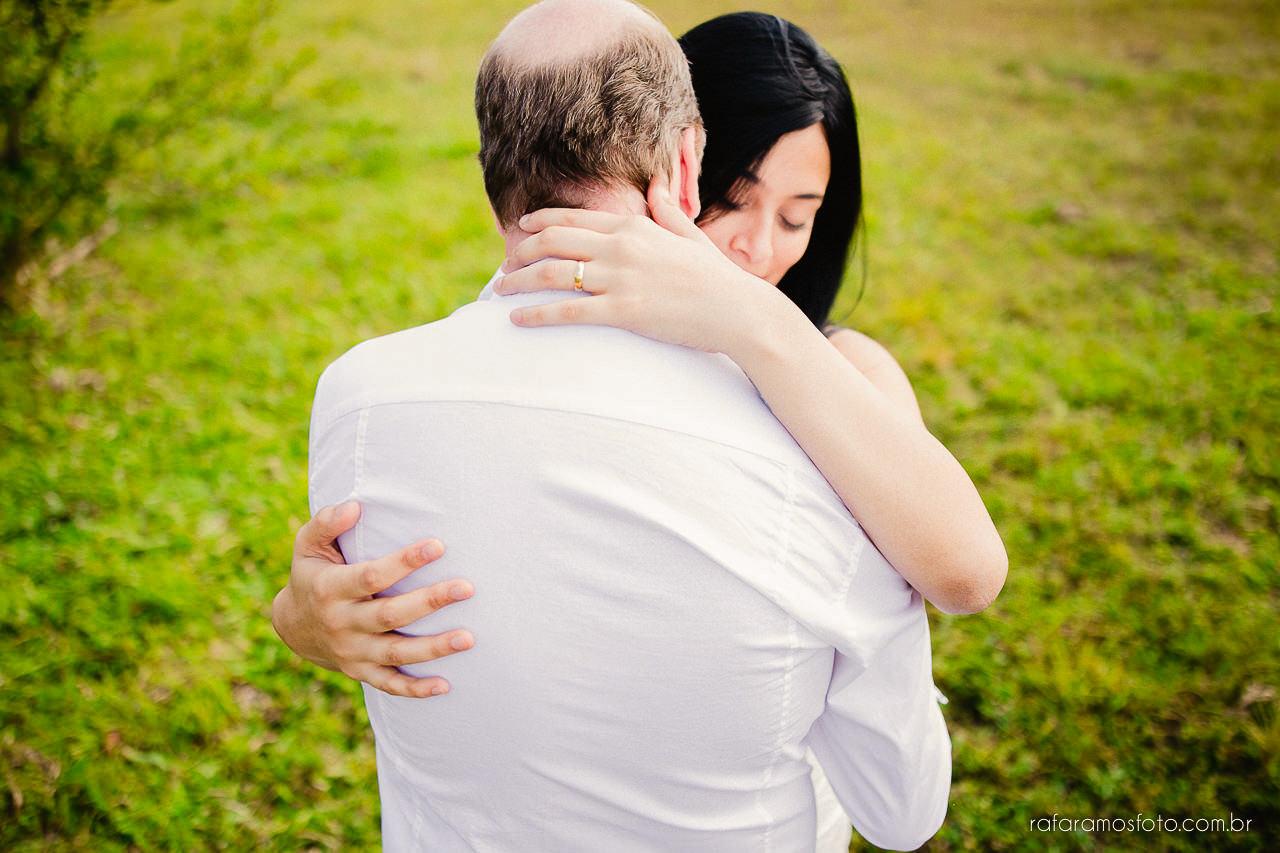 ensaio-de-casal-em-iguape-fotografo-de-casamento-ilha-comprida-casamento-fotografo-em-registro-sp-ensaio-na-fazenda-ensaio-no-sitio-00017