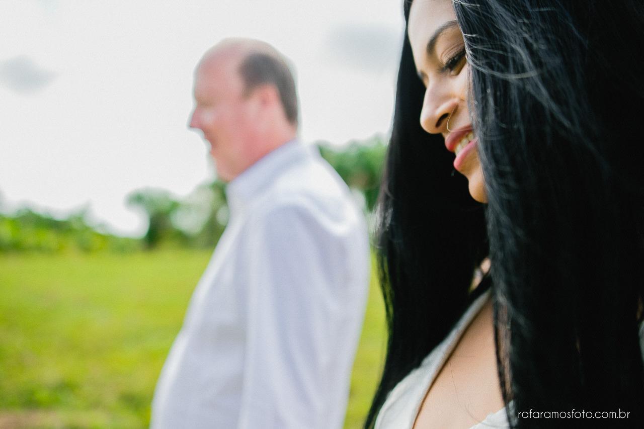 ensaio-de-casal-em-iguape-fotografo-de-casamento-ilha-comprida-casamento-fotografo-em-registro-sp-ensaio-na-fazenda-ensaio-no-sitio-00018