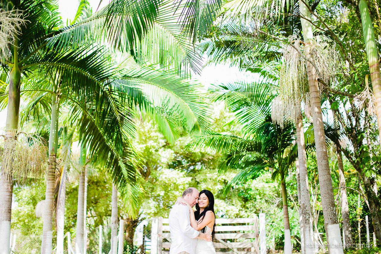 ensaio-de-casal-em-iguape-fotografo-de-casamento-ilha-comprida-casamento-fotografo-em-registro-sp-ensaio-na-fazenda-ensaio-no-sitio-00020