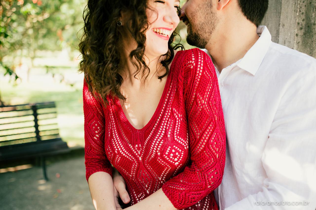 ensaio-de-casal-no-parque-ensaio-de-casal-romantico-ensaio-pre-casamento-ao-ar-livre-fotografo-de-casamento-sp-fotografia-de-casamento-ensaio-jardim-botanico-sp-ensaio-noivos-priscila-e-ricardo-00002ensaio-de-casal-no-parque-ensaio-de-casal-romantico-ensaio-pre-casamento-ao-ar-livre-fotografo-de-casamento-sp-ensaio-noivos-priscila-e-ricardo-00004