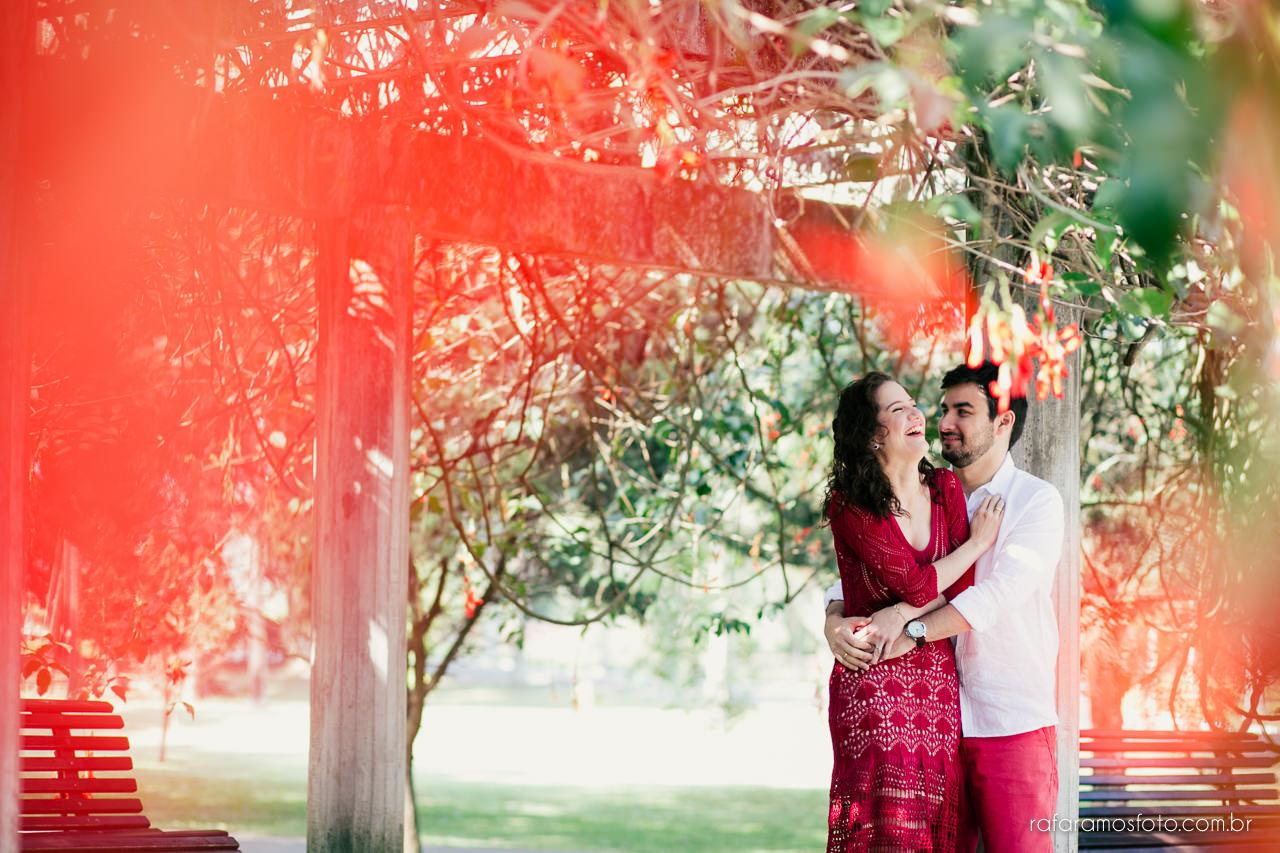 ensaio-de-casal-no-parque-ensaio-de-casal-romantico-ensaio-pre-casamento-ao-ar-livre-fotografo-de-casamento-sp-fotografia-de-casamento-ensaio-jardim-botanico-sp-ensaio-noivos-priscila-e-ricardo-00002ensaio-de-casal-no-parque-ensaio-de-casal-romantico-ensaio-pre-casamento-ao-ar-livre-fotografo-de-casamento-sp-ensaio-noivos-priscila-e-ricardo-00005