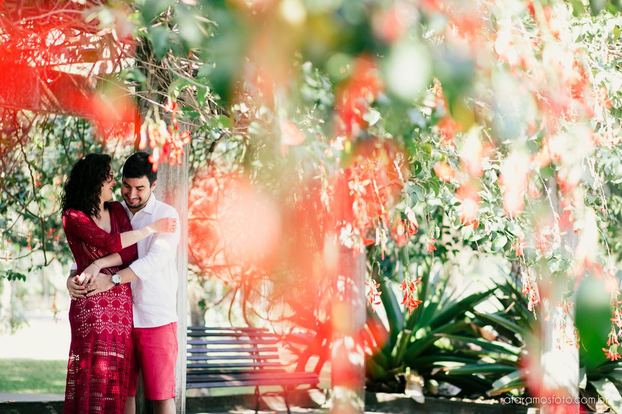 ensaio-de-casal-no-parque-ensaio-de-casal-romantico-ensaio-pre-casamento-ao-ar-livre-fotografo-de-casamento-sp-fotografia-de-casamento-ensaio-jardim-botanico-sp-ensaio-noivos-priscila-e-ricardo-00002ensaio-de-casal-no-parque-ensaio-de-casal-romantico-ensaio-pre-casamento-ao-ar-livre-fotografo-de-casamento-sp-ensaio-noivos-priscila-e-ricardo-00006