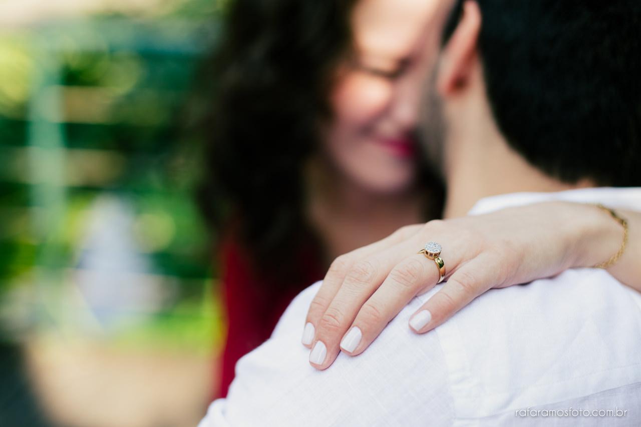 ensaio-de-casal-no-parque-ensaio-de-casal-romantico-ensaio-pre-casamento-ao-ar-livre-fotografo-de-casamento-sp-fotografia-de-casamento-ensaio-jardim-botanico-sp-ensaio-noivos-priscila-e-ricardo-00002ensaio-de-casal-no-parque-ensaio-de-casal-romantico-ensaio-pre-casamento-ao-ar-livre-fotografo-de-casamento-sp-ensaio-noivos-priscila-e-ricardo-00007