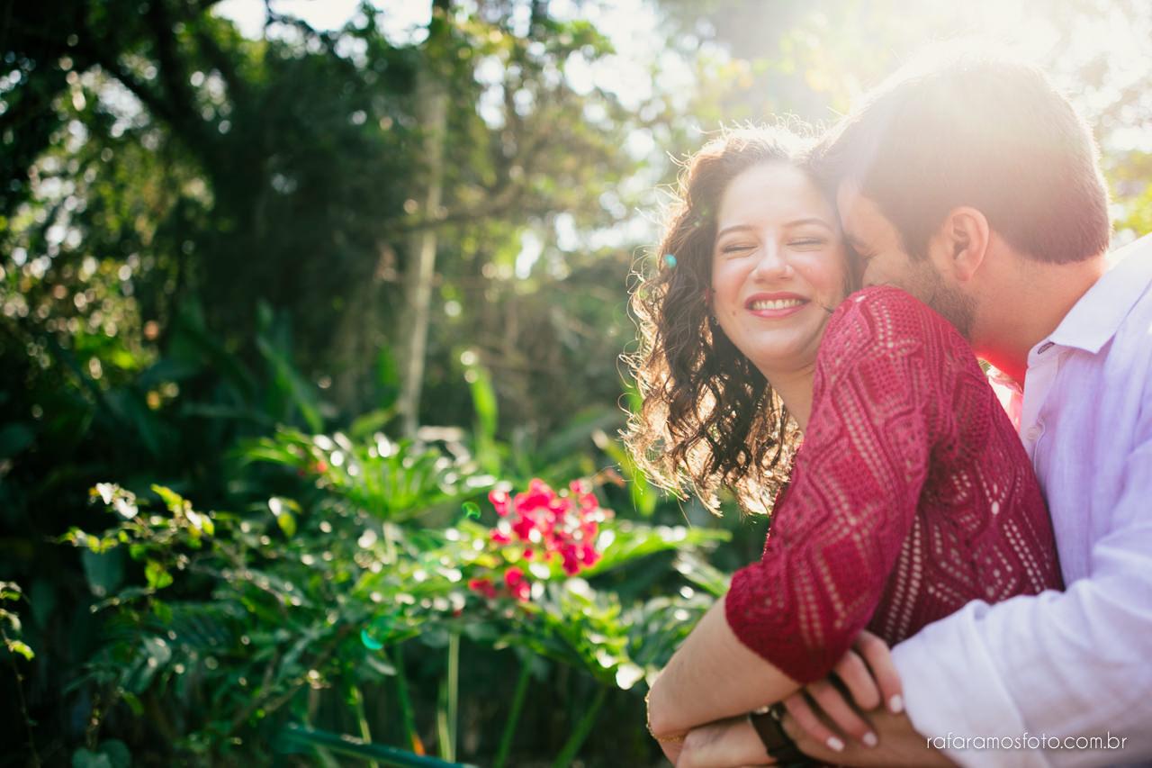 ensaio-de-casal-no-parque-ensaio-de-casal-romantico-ensaio-pre-casamento-ao-ar-livre-fotografo-de-casamento-sp-fotografia-de-casamento-ensaio-jardim-botanico-sp-ensaio-noivos-priscila-e-ricardo-00002ensaio-de-casal-no-parque-ensaio-de-casal-romantico-ensaio-pre-casamento-ao-ar-livre-fotografo-de-casamento-sp-ensaio-noivos-priscila-e-ricardo-00009