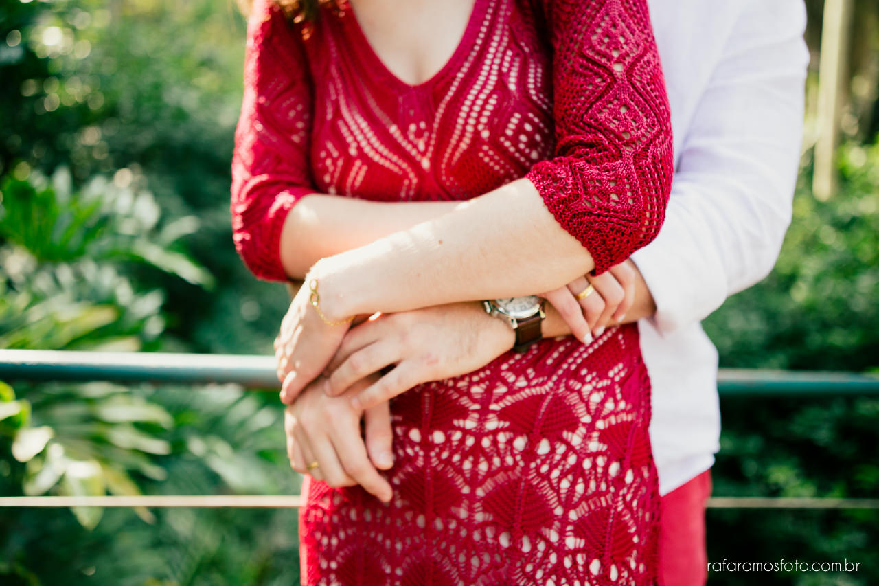 ensaio-de-casal-no-parque-ensaio-de-casal-romantico-ensaio-pre-casamento-ao-ar-livre-fotografo-de-casamento-sp-fotografia-de-casamento-ensaio-jardim-botanico-sp-ensaio-noivos-priscila-e-ricardo-00002ensaio-de-casal-no-parque-ensaio-de-casal-romantico-ensaio-pre-casamento-ao-ar-livre-fotografo-de-casamento-sp-ensaio-noivos-priscila-e-ricardo-00010