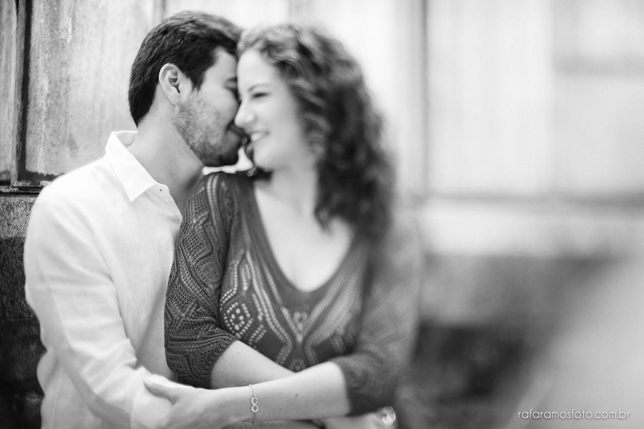 ensaio-de-casal-no-parque-ensaio-de-casal-romantico-ensaio-pre-casamento-ao-ar-livre-fotografo-de-casamento-sp-fotografia-de-casamento-ensaio-jardim-botanico-sp-ensaio-noivos-priscila-e-ricardo-00002ensaio-de-casal-no-parque-ensaio-de-casal-romantico-ensaio-pre-casamento-ao-ar-livre-fotografo-de-casamento-sp-ensaio-noivos-priscila-e-ricardo-00013