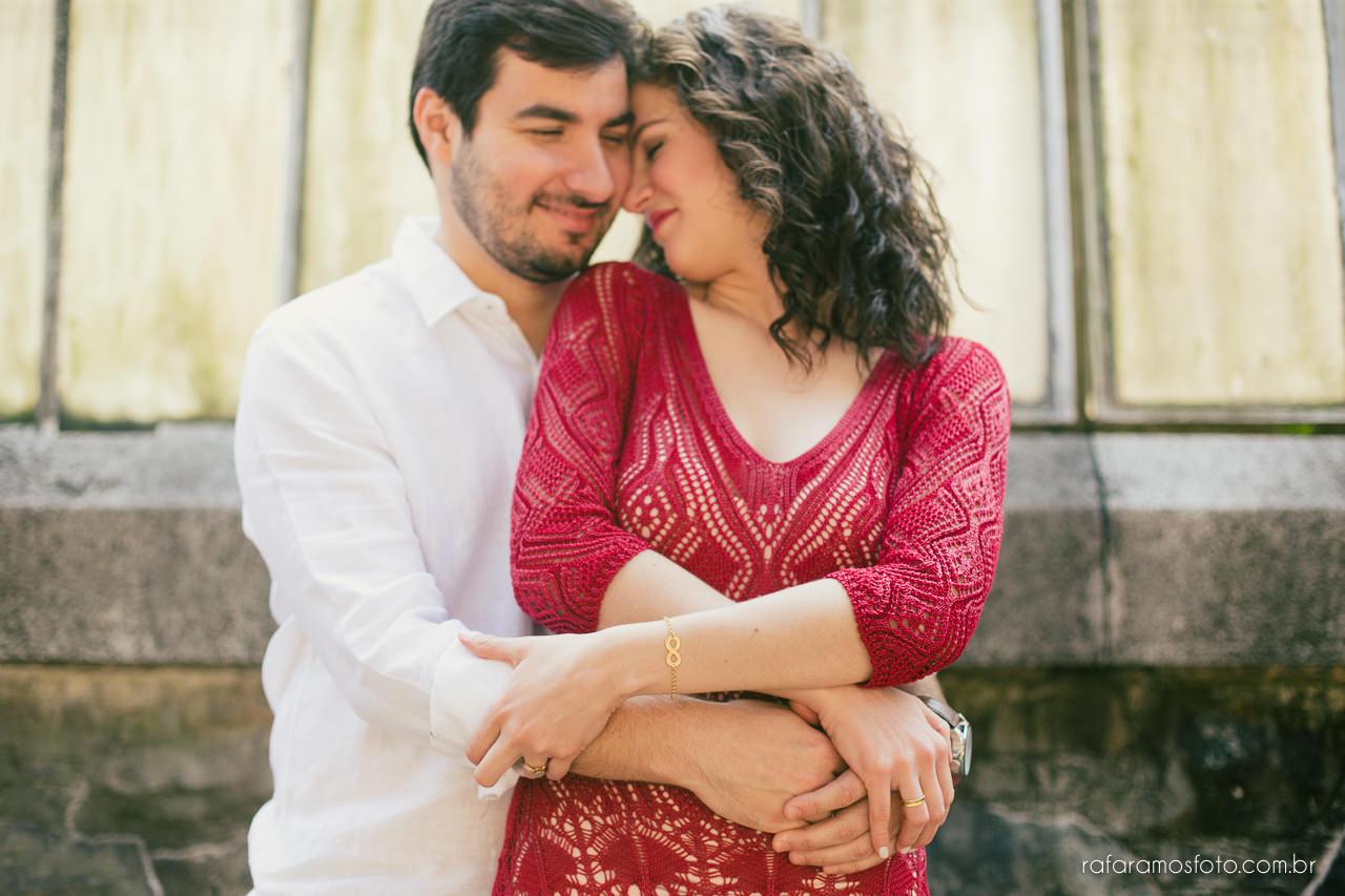 ensaio-de-casal-no-parque-ensaio-de-casal-romantico-ensaio-pre-casamento-ao-ar-livre-fotografo-de-casamento-sp-fotografia-de-casamento-ensaio-jardim-botanico-sp-ensaio-noivos-priscila-e-ricardo-00002ensaio-de-casal-no-parque-ensaio-de-casal-romantico-ensaio-pre-casamento-ao-ar-livre-fotografo-de-casamento-sp-ensaio-noivos-priscila-e-ricardo-00014
