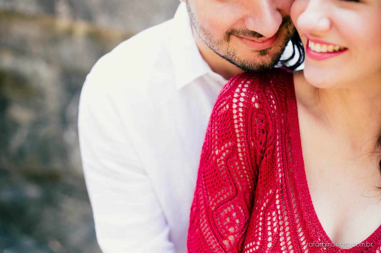 ensaio-de-casal-no-parque-ensaio-de-casal-romantico-ensaio-pre-casamento-ao-ar-livre-fotografo-de-casamento-sp-fotografia-de-casamento-ensaio-jardim-botanico-sp-ensaio-noivos-priscila-e-ricardo-00002ensaio-de-casal-no-parque-ensaio-de-casal-romantico-ensaio-pre-casamento-ao-ar-livre-fotografo-de-casamento-sp-ensaio-noivos-priscila-e-ricardo-00015