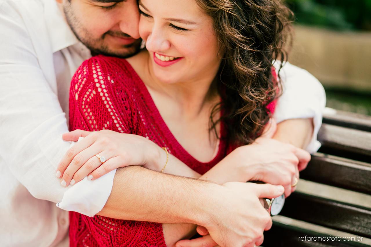 ensaio-de-casal-no-parque-ensaio-de-casal-romantico-ensaio-pre-casamento-ao-ar-livre-fotografo-de-casamento-sp-fotografia-de-casamento-ensaio-jardim-botanico-sp-ensaio-noivos-priscila-e-ricardo-00002ensaio-de-casal-no-parque-ensaio-de-casal-romantico-ensaio-pre-casamento-ao-ar-livre-fotografo-de-casamento-sp-ensaio-noivos-priscila-e-ricardo-00016