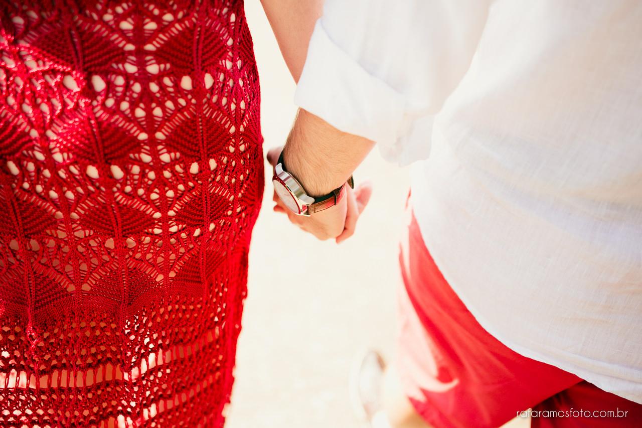 ensaio-de-casal-no-parque-ensaio-de-casal-romantico-ensaio-pre-casamento-ao-ar-livre-fotografo-de-casamento-sp-fotografia-de-casamento-ensaio-jardim-botanico-sp-ensaio-noivos-priscila-e-ricardo-00002ensaio-de-casal-no-parque-ensaio-de-casal-romantico-ensaio-pre-casamento-ao-ar-livre-fotografo-de-casamento-sp-ensaio-noivos-priscila-e-ricardo-00017
