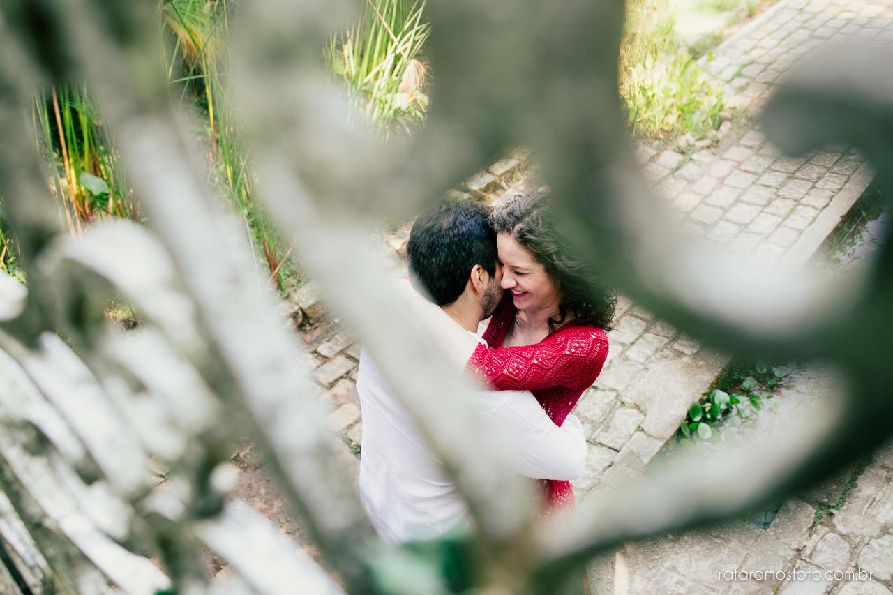 ensaio-de-casal-no-parque-ensaio-de-casal-romantico-ensaio-pre-casamento-ao-ar-livre-fotografo-de-casamento-sp-fotografia-de-casamento-ensaio-jardim-botanico-sp-ensaio-noivos-priscila-e-ricardo-00002ensaio-de-casal-no-parque-ensaio-de-casal-romantico-ensaio-pre-casamento-ao-ar-livre-fotografo-de-casamento-sp-ensaio-noivos-priscila-e-ricardo-00020