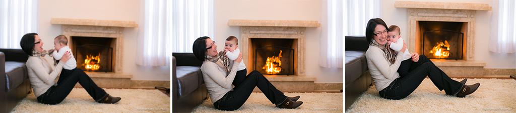 ensaio-bebe-6meses-em-casa-acompanhamento-infantil-fotografo-de-familia-aldeia-da-serra-ensaio-de-familia-documental-rafa-ramos-fotografia-de-familia