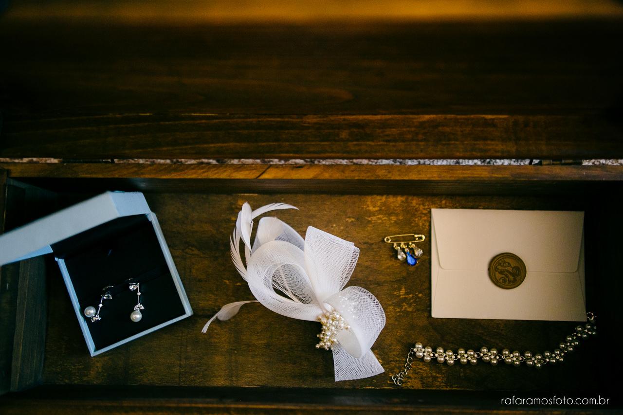 vestido de noiva,Mini wedding, felix bistrot, casamento intimista, casamento no felix bistrot, Casamento no restaurante, inspiração Casamento, Decoraçnao casamento, fotografo de casamento, granja viana, Rafa Ramos Fotografia de casamento e família -00003