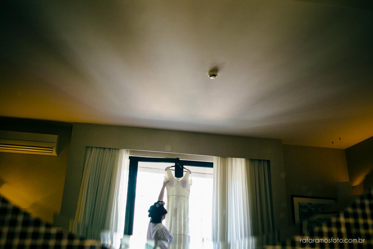 vestido de noiva,Mini wedding, felix bistrot, casamento intimista, casamento no felix bistrot, Casamento no restaurante, inspiração Casamento, Decoraçnao casamento, fotografo de casamento, granja viana, Rafa Ramos Fotografia de casamento e família -00007