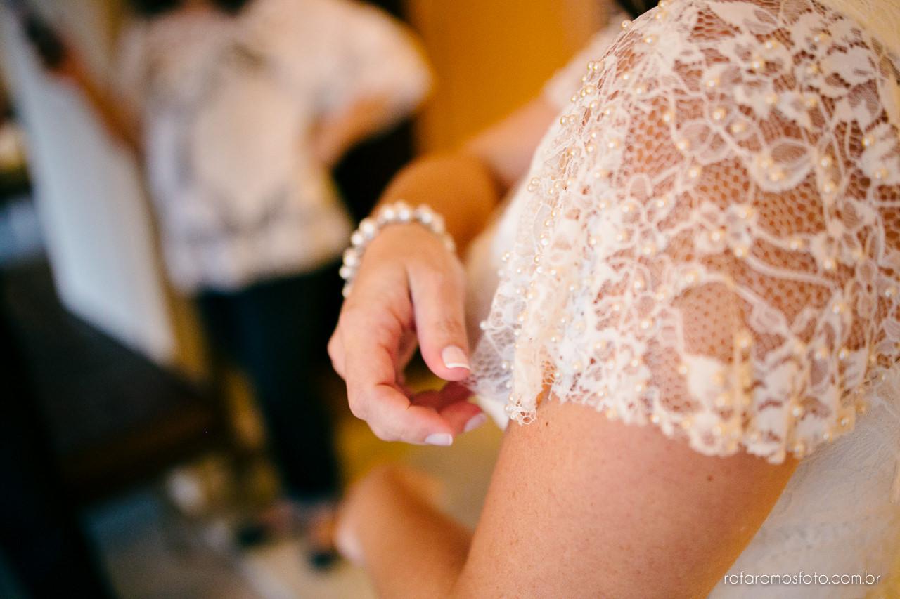 vestido de noiva,Mini wedding, felix bistrot, casamento intimista, casamento no felix bistrot, Casamento no restaurante, inspiração Casamento, Decoraçnao casamento, fotografo de casamento, granja viana, Rafa Ramos Fotografia de casamento e família -00011