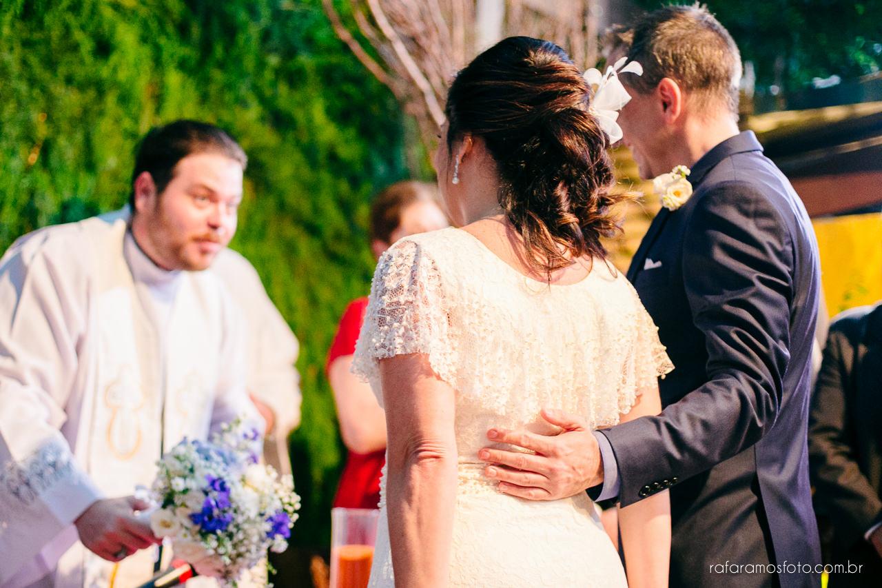vestido de noiva,Mini wedding, felix bistrot, casamento intimista, casamento no felix bistrot, Casamento no restaurante, inspiração Casamento, Decoraçnao casamento, fotografo de casamento, granja viana, Rafa Ramos Fotografia de casamento e família -00026