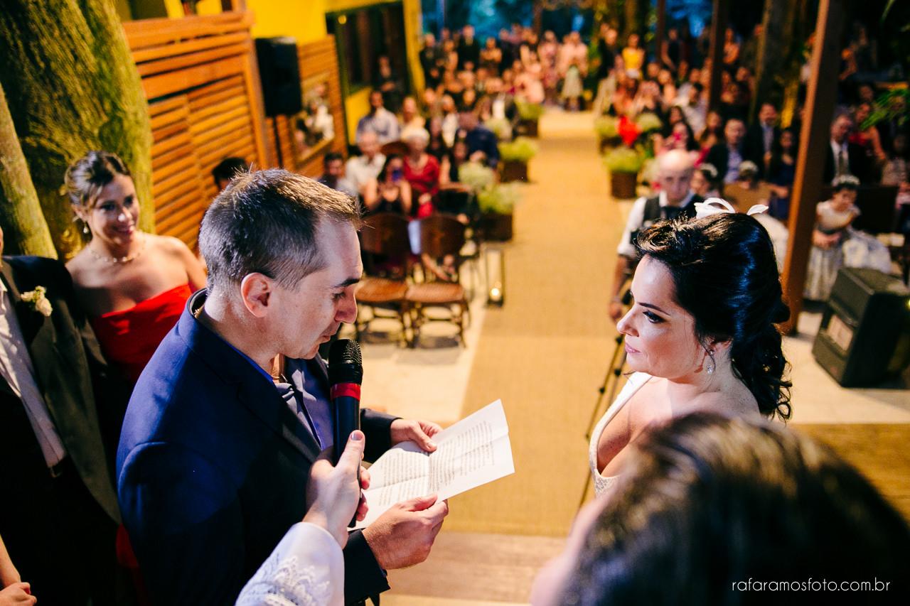 vestido de noiva,Mini wedding, felix bistrot, casamento intimista, casamento no felix bistrot, Casamento no restaurante, inspiração Casamento, Decoraçnao casamento, fotografo de casamento, granja viana, Rafa Ramos Fotografia de casamento e família -00029