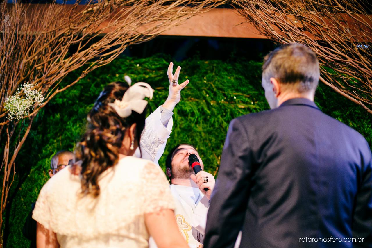 vestido de noiva,Mini wedding, felix bistrot, casamento intimista, casamento no felix bistrot, Casamento no restaurante, inspiração Casamento, Decoraçnao casamento, fotografo de casamento, granja viana, Rafa Ramos Fotografia de casamento e família -00031