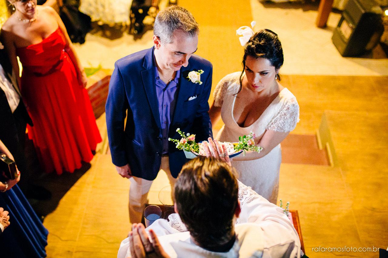 vestido de noiva,Mini wedding, felix bistrot, casamento intimista, casamento no felix bistrot, Casamento no restaurante, inspiração Casamento, Decoraçnao casamento, fotografo de casamento, granja viana, Rafa Ramos Fotografia de casamento e família -00033