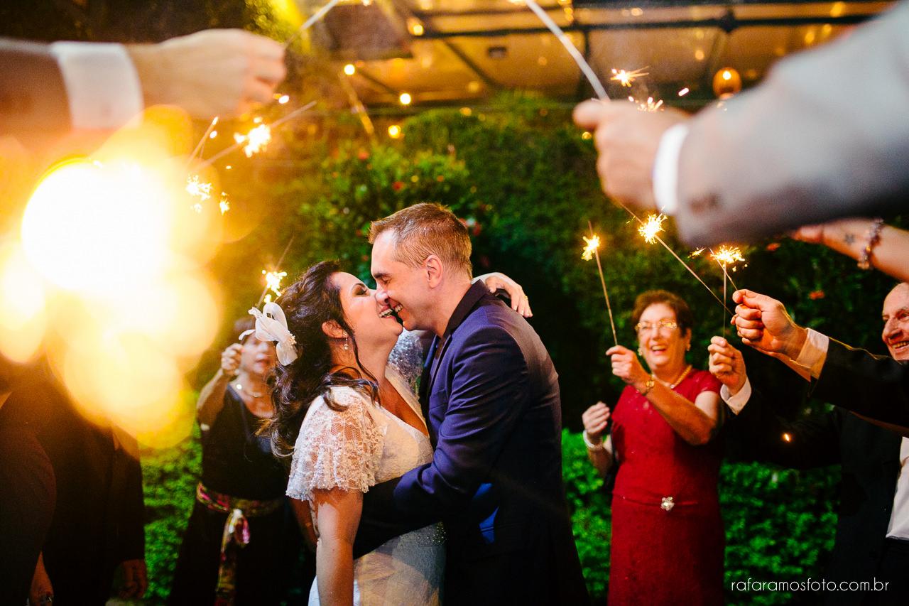 vestido de noiva,Mini wedding, felix bistrot, casamento intimista, casamento no felix bistrot, Casamento no restaurante, inspiração Casamento, Decoraçnao casamento, fotografo de casamento, granja viana, Rafa Ramos Fotografia de casamento e família -00037