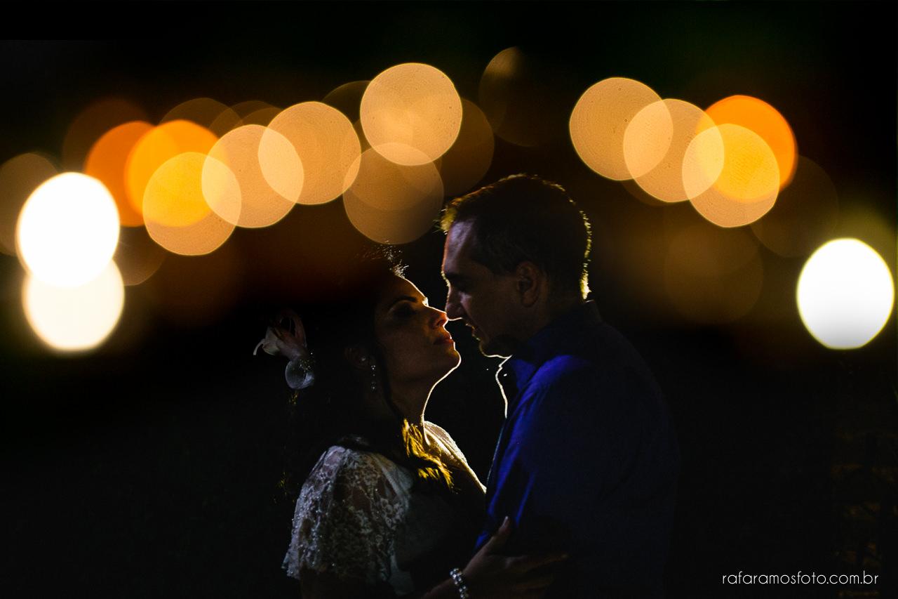 vestido de noiva,Mini wedding, felix bistrot, casamento intimista, casamento no felix bistrot, Casamento no restaurante, inspiração Casamento, Decoraçnao casamento, fotografo de casamento, granja viana, Rafa Ramos Fotografia de casamento e família -00040