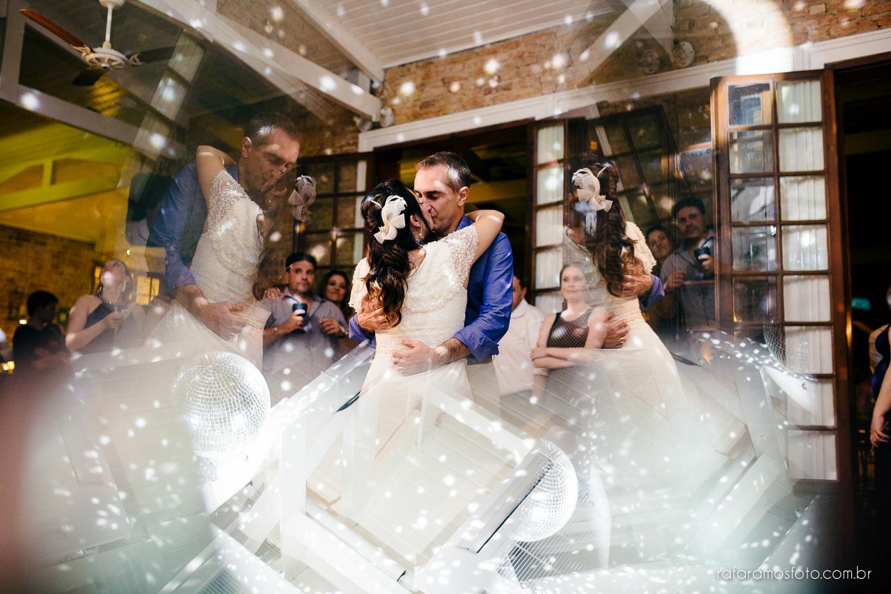 vestido de noiva,Mini wedding, felix bistrot, casamento intimista, casamento no felix bistrot, Casamento no restaurante, inspiração Casamento, Decoraçnao casamento, fotografo de casamento, granja viana, Rafa Ramos Fotografia de casamento e família -00041