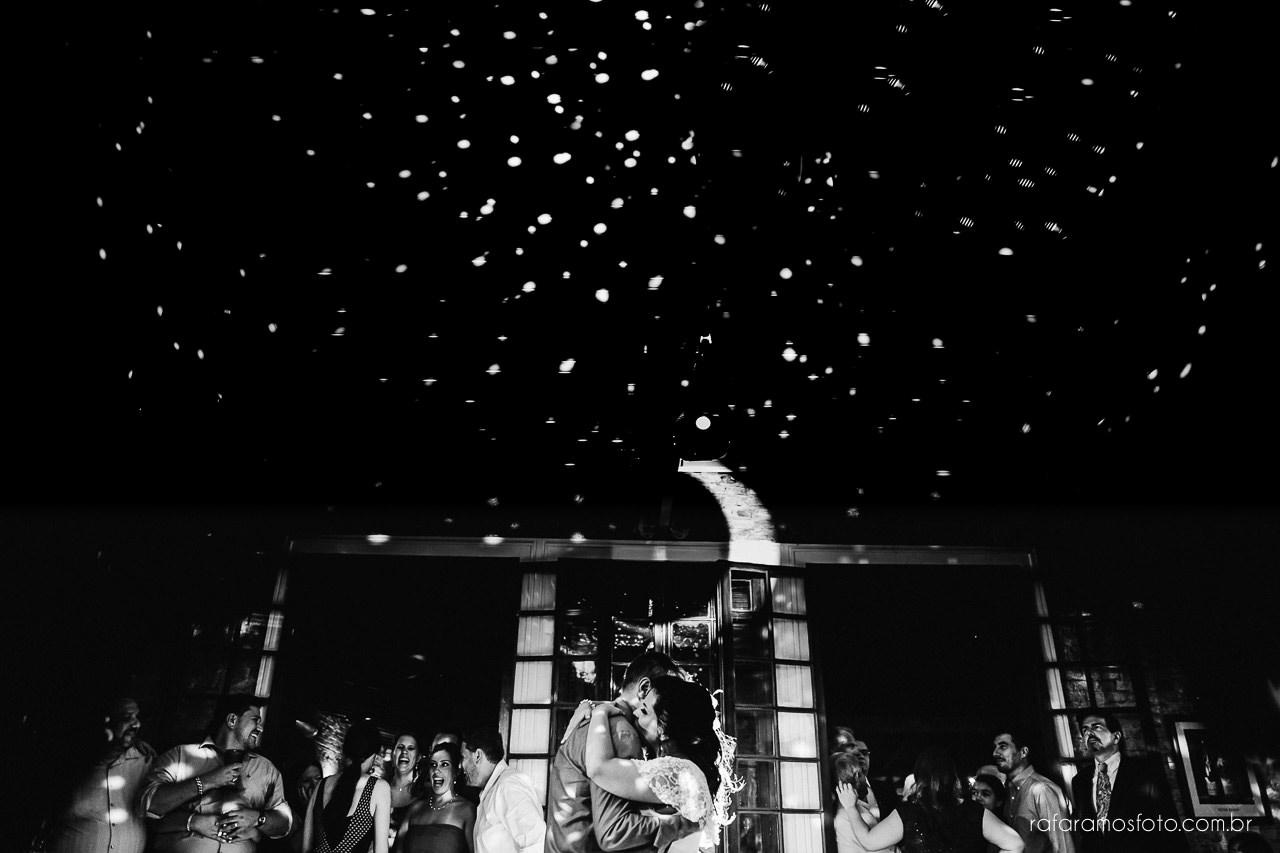 vestido de noiva,Mini wedding, felix bistrot, casamento intimista, casamento no felix bistrot, Casamento no restaurante, inspiração Casamento, Decoraçnao casamento, fotografo de casamento, granja viana, Rafa Ramos Fotografia de casamento e família -00043