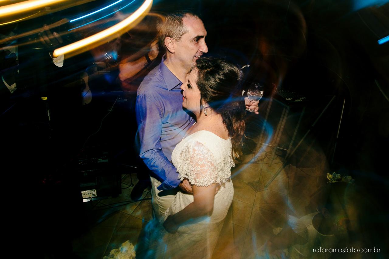 vestido de noiva,Mini wedding, felix bistrot, casamento intimista, casamento no felix bistrot, Casamento no restaurante, inspiração Casamento, Decoraçnao casamento, fotografo de casamento, granja viana, Rafa Ramos Fotografia de casamento e família -00045
