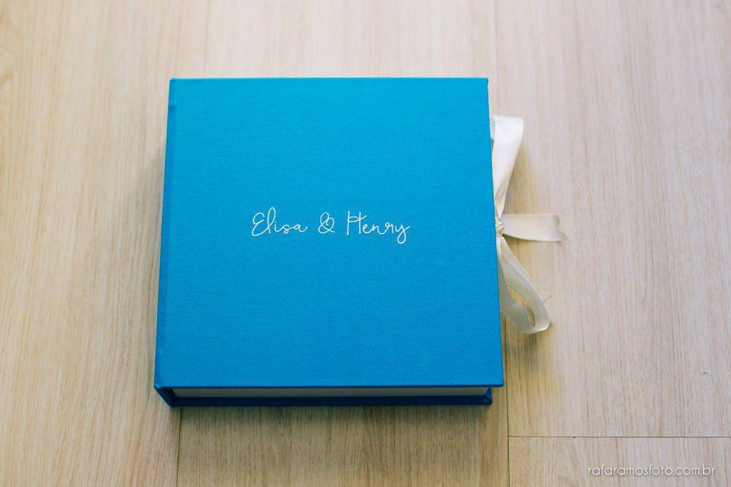 album de casamento em tecido fotografo de casamento em sao paulo 00001