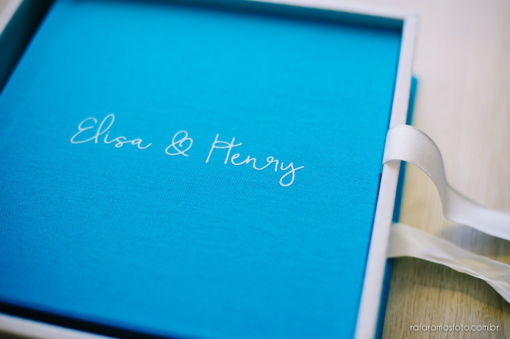 album de casamento em tecido fotografo de casamento em sao paulo 00003